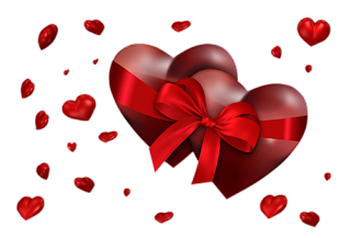 [Resim: Png-Kalp-Resimleri-Heart-N%2B%252854%2529.png]