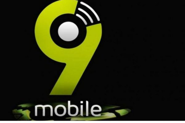 Teleology takes over 9Mobile, appoints new board