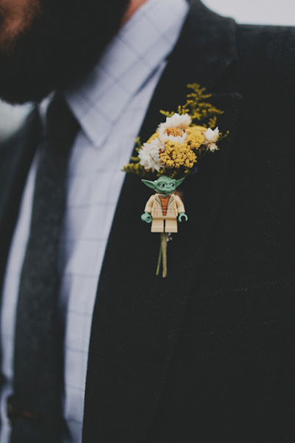 http://www.brides.com/blogs/aisle-say/2015/03/non-floral-boutonnieres-for-grooms.html