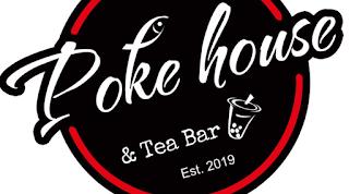 Poke House and Tea Bar St. Paul Raymond Avenue