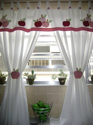 Curtains Ideas best curtains for bedroom : Best Bedroom & Living Room Curtains | Amazing Architecture Magazine