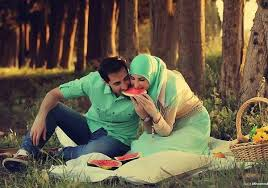 Kamu Harus Lakukan Ini Jika Hubungan Kamu Tidak Harmonis Dan Romantis Lagi