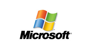 Microsoft Recruitment 2016 passouts - Software Engineer Jobs in Hyderabad