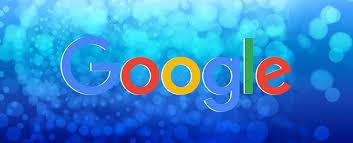Google Pixel Phone Silver