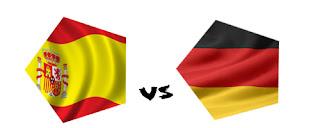 يلا شوت.مباراة ألمانيا وأسبانيا بث مباشر إستعدادات كأس العالم, الاسطورة اليوم رابط يوتيوب اون لاين منتخب المانيا ضد اسبانيا الودية بدون تقطيع
