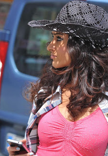 Ileana Latest Picture Shoot Stills (2)