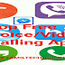 Top Free Voice Calling And Video Calling Apps In Tamil.