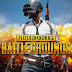 The PlayerUnknown 's Battlegrounds (PUBG)