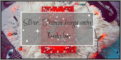 http://booksofsouls.blogspot.com/2017/03/silver-trzecia-ksiega-snow-czyli.html