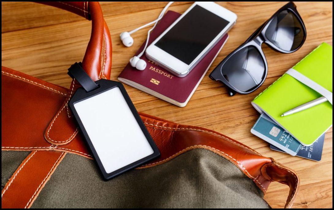 best credit card for international travel - Best Credit Cards For International Travel