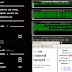 FS-NyarL - Network Takeover & Forensic Analysis Tool