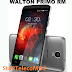 Walton Primo RM Firmware Flash File Stock Rom 100% Tetsed Without Pasword