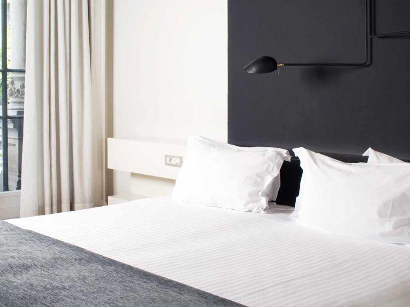 Hotel Praktik Rambla (Barcelona)