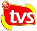 TV Selangor - Live Stream