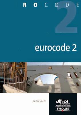 Eurocade 2 pour batiment