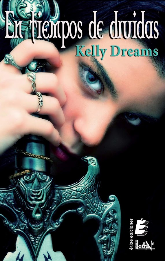 http://www.google.com/url?sa=t&rct=j&q=&esrc=s&source=web&cd=6&cad=rja&uact=8&ved=0CCwQFjAF&url=http%3A%2F%2Fatardeceresbajounarbol.blogspot.com%2F2013%2F09%2Fen-tiempo-de-druidas-de-kelly-dreams.html&ei=qq9OVPywDNDmaPiRgJAC&usg=AFQjCNE-vZ--LpNiHpD3ZtMIyCkFrtbE3g&sig2=BYWSlYqVJ0Q1w7OjXjysPQ&bvm=bv.77880786,d.d2s