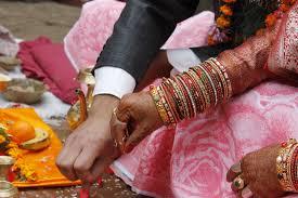 मांगलिक दोष, मांगलिक दोष क्या है, मांगलिक दोष का निदान, क्या एक मांगलिक लड़की को मांगलिक लड़के से ही शादी करनी चाहिए?, एक जातक मांगलिक न भी हुआ तो शादी हो सकती है, कुंडली में मांगलिक दोष क्या है, मंगली और गैर-मंगली शादियां, क्या आप मांगलिक हैं?, महत्वपूर्ण जानकारी व उपाय, मांगलिक लड़का चाहिए, मांगलिक होने के फायदे, मांगलिक की पहचान, मांगलिक दोष के प्रभाव, मांगलिक योग, मांगलिक दोष के उपाय, मांगलिक दोष निवारण, क्या एक गैर मांगलिक लड़की की शादी एक मांगलिक लडके से हो सकती है? कुंडली में मंगल दोष और उसका समाधान, इस प्रकार मांगलिक लड़के की शादी गैर मांगलिक लड़की से हो सकती है, Mangalik Boy's wedding from non mangalik girl...