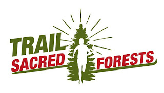 trail-sacred-forests
