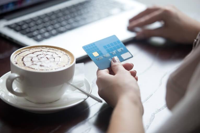 Fraude con tarjetas de crédito