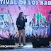 Listos los competidores para el Festival de Los Barrios 2018