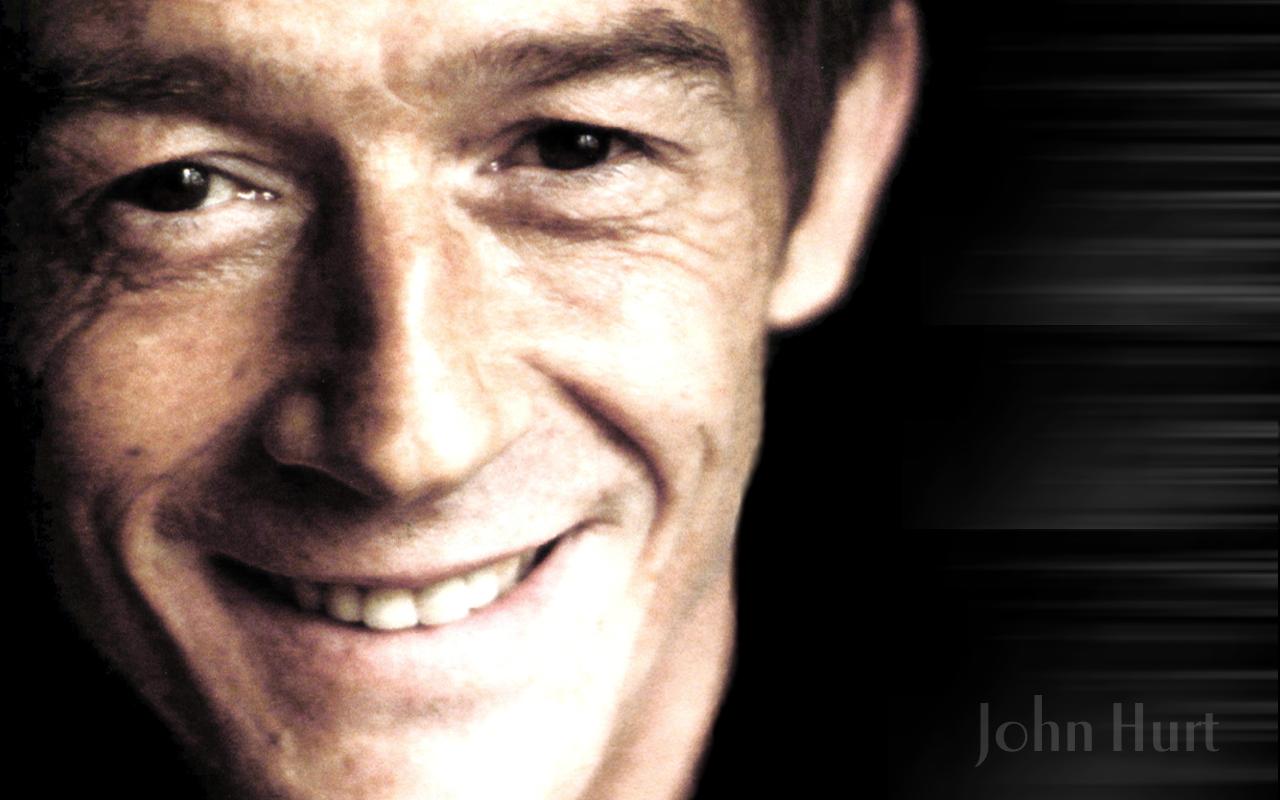 John Hurt Photos   Tv Series Posters and Cast