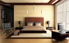 Pencahayaan yang baik merupakan salah satu aspek yang penting bila anda ingin menciptakan kam Kamar Tidur Yang Sederhana