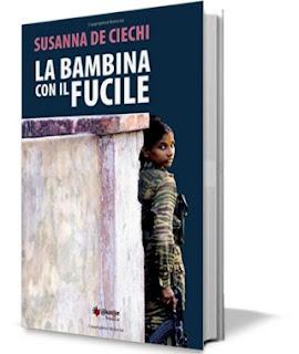 LA-BAMBINA-CON-IL-FUCILE
