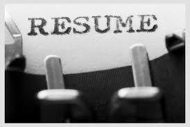 free resume parser download moyfutasi download open source free