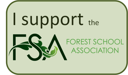Forest School Association