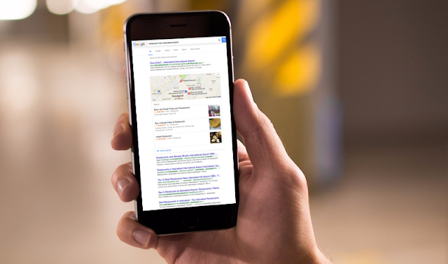 How to Improve Your Ranking for Google Maps 3-Pack