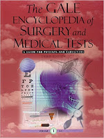 http://www.cheapebookshop.com/2016/03/gale-encyclopedia-of-surgery-and.html