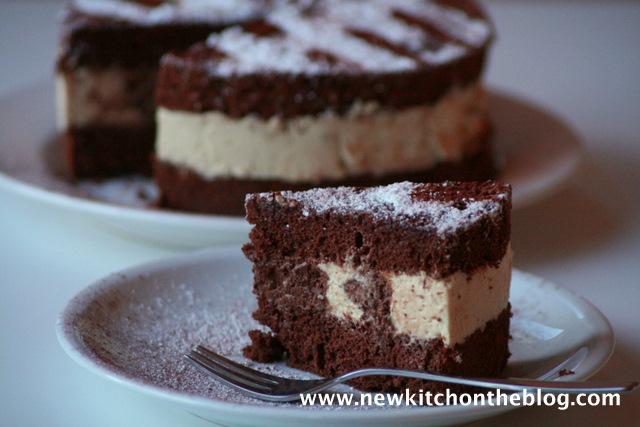 New Kitch On The Blog: Ein Stückchen Gemütlichkeit: Kaffee ...