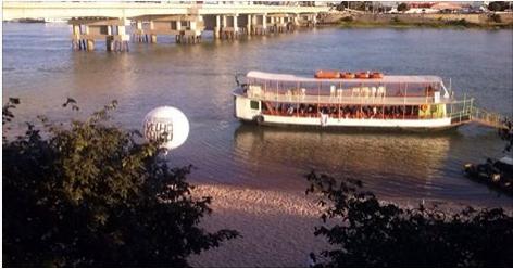Dia Nacional em Defesa do Velho Chico será celebrado com barqueata