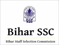 Bihar Staff Selection Commission (BSSC) Recruitment