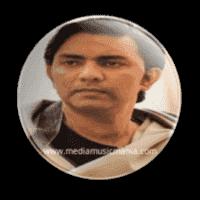 Pakistani Songs-Pop Music Download | Sajjad Ali