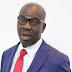 Obaseki swears in 12 new permanent secretaries