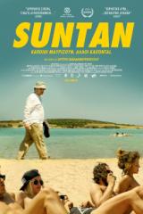 Suntan - Legendado