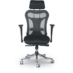 Top Rated Cubicle Chairs