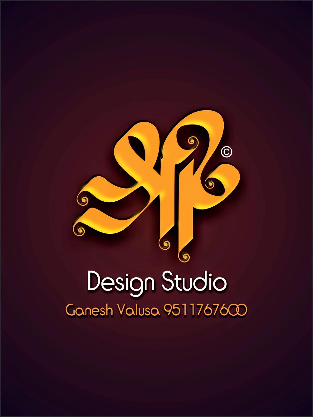 Ganesh Nepali Font Free Download - softbossasoft