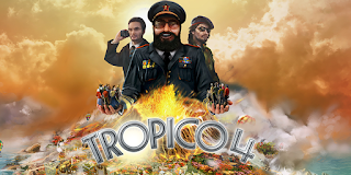 Permalink ke Tropico 4 Full Version