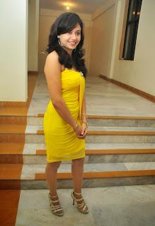 Anu Apoorva Jalak movie Actress Hot Stills (15).jpg
