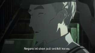 Ajin S2 Episode 08 Subtitle Indonesia