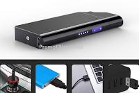 Logo AngLink: gioca e vinci gratis un esclusivo accendino Elettronico USB
