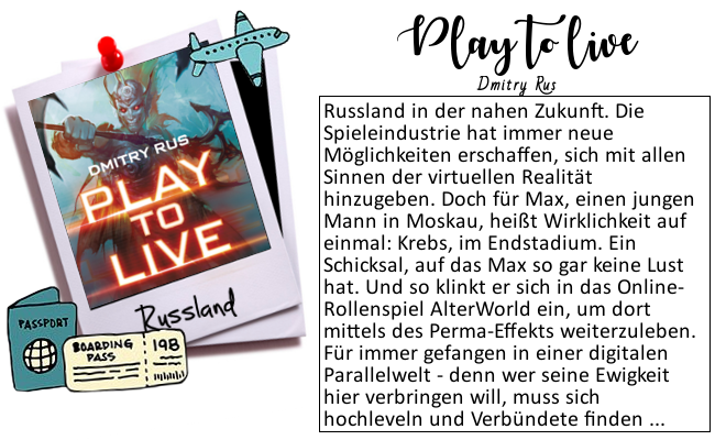 https://miss-page-turner.blogspot.com/2018/03/rezension-play-to-live-gefangen-im.html