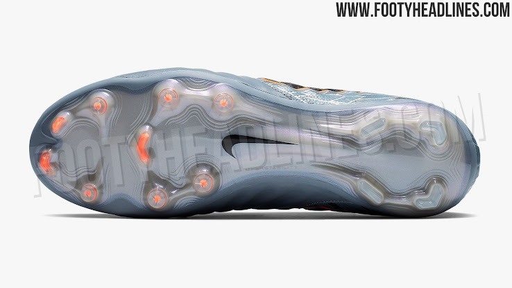 520018eeb Nike Tiempo Legend VII  Victory Pack  2019 Boots Leaked - Footy ...