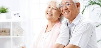 asuransi-lansia2