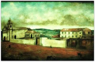 Hospital Santa Casa de Misericórdia - Acervo Fotográfico do Museu de Porto Alegre