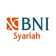 Lowongan Kerja Bank BNI Syariah