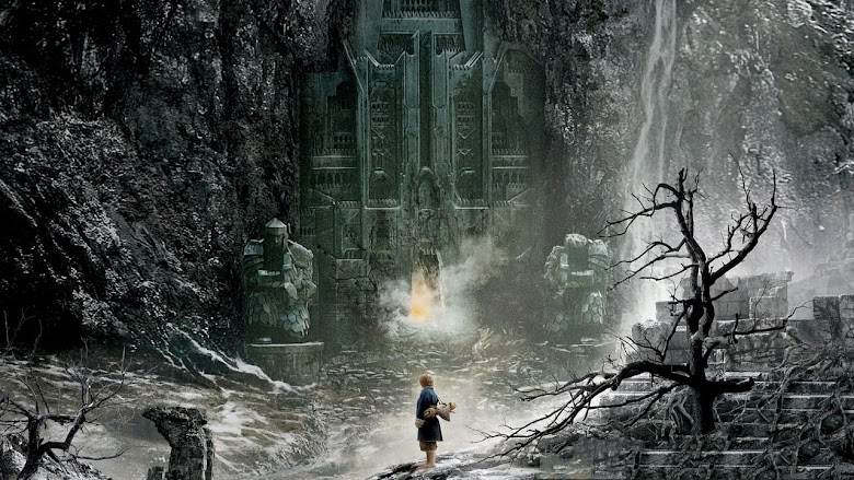 Hobbit Stream Hd