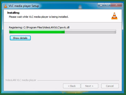 Download official VLC media player for Windows - VideoLAN